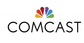 Comcast Corporation (CMCSA) Charging $35 for Unlimited Cable Broadband in Atlanta