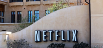 Netflix, Inc.: It's Time to Back Up the Truck on Netflix Stock
