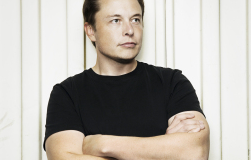 Tesla Motors Inc (TSLA) Ready for Apple Inc. (AAPL)'s Electric Car: Musk