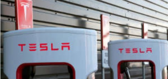 TSLA Stock: This Is What Everybody Is Missing About Tesla Motors Inc