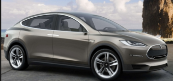 Order Model 3 on March 31, 2016
