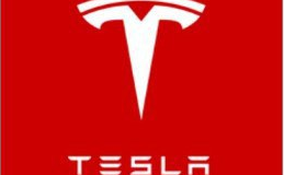 Tesla Shares Fall On Model X Problems