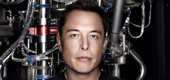 "Elon Musk Funds $1B Project To Stop Human Destruction From ""Demon"" Of Artificial Intelligence"