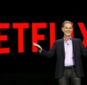 Netflix And 20th Century Fox Television Distribution Announce First Global Agreement