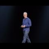 WWDC 2016 Keynote Live Blog: Every iOS 10, OS X And Other Software Features Announced At Apple's Annual Developer Conference