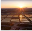 Apple Creates New Unit To Sell Solar Power