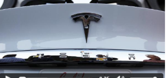 "TSLA Stock: Elon Musk's ""Secret Ingredient"" for Tesla Motors Inc"
