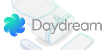 What Is Google Daydream?