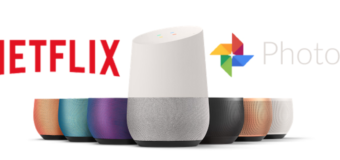 Netflix On Google Home: Support Added For Streaming Service