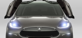 Tesla Cars To Have 'Major Revisions' Every 12-18 Months