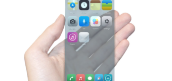 iPhone 8 Rumors: iPhone X, No Home Button, Improved 3D Touch