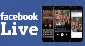 Facebook To Launch Video Streaming App For Home TVs