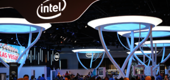 Intel buying Mobileye for $15b