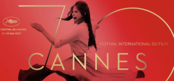 Cinema – Netflix and Cannes film festival square off over screening rights