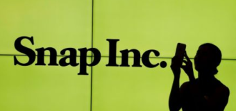 Snap Is Buying Mapping Startup Zenly for $200 Million