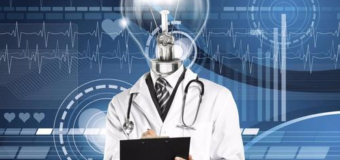 Artificial intelligence beats doctors at diagnosing certain diseases