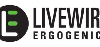 NetworkNewsWire Broadcasts Exclusive LiveWire Ergogenics CEO Audio Interview
