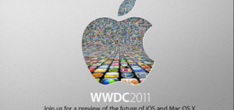 When Is WWDC? Apple Will Unveil MacOS, iOS Updates On June 4
