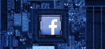 Facebook Planning To Build Own Chips