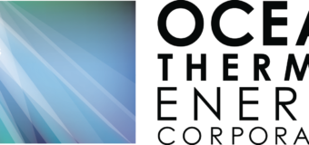 Ocean Thermal Energy Corporation Added to the StockWatchIndex Portfolio