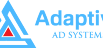 Adaptive Ad Systems reports another all-time Sales Record  for the Month of September 2020