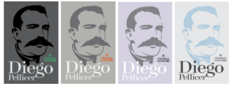 Diego Pellicer Worldwide, Inc. Announces  Best Quarter In Company's History For Denver Licensee