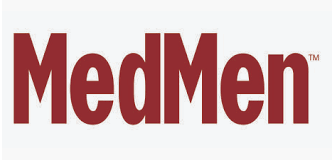 MedMen Reports Third Quarter Fiscal Year 2019 Financial Results