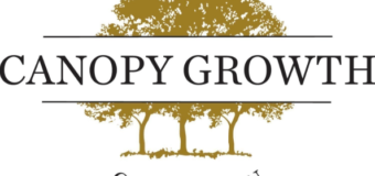 Canopy Growth Reports Q4 Revenue of $94 Million