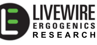LiveWire Ergogenics Enters Equestrian Research Project with Top Equine Sector Experts