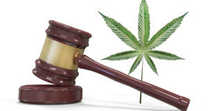 Arizona: Supreme Court Rules That Concentrates Are Legal Under State's Medical Cannabis Access Law