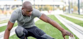 Benefits of CBD for Athletes