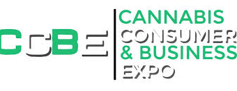 Cannabis Consumer & Business Expo Boasts Diverse Array of Speakers, Dynamic Agenda