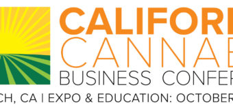 Long Beach Cannabis Business Conference