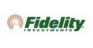 Fidelity Is Latest to Cut Online Trading Commissions to Zero