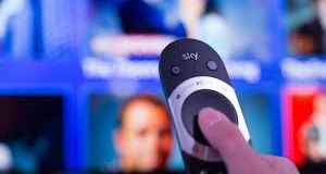 How TV generates business growth