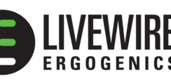 LiveWire Ergogenics Reports 2019 Financial Performance – Significantly Increases Revenue and Improves Bottom Line