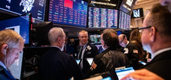 Retiring Into a Shaky Market? Think Long Term Anyway