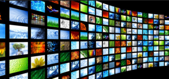 Adaptive Ad Systems Bullish on Television Advertising Market