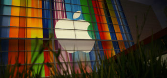 Apple expected to add up to $100 billion to buyback program while many companies halt repurchases