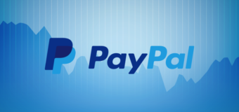 PayPal's Reported Interest In Bitcoin Trading Comes Amid Covid-19 Induced Bounce