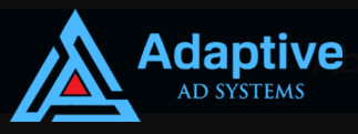 Adaptive Ad Systems Provides Third Quarter Revenue Guidance Revenue  – Exceeds 2019 Q3 Revenue