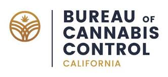 California Central Coast Cannabis Tax Revenue surpasses Sales Tax