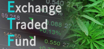 Cannabis ETFs Finally Go Domestic With MSOS Launch