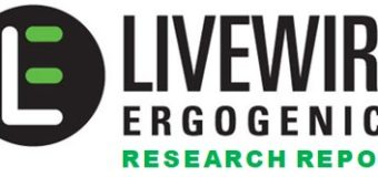 StockWatchIndex Releases New LiveWire Research Report