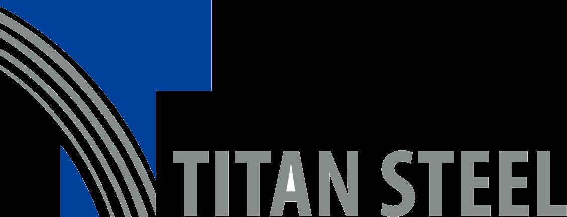 Titan Steel
