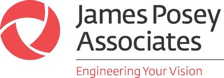 James Posey
