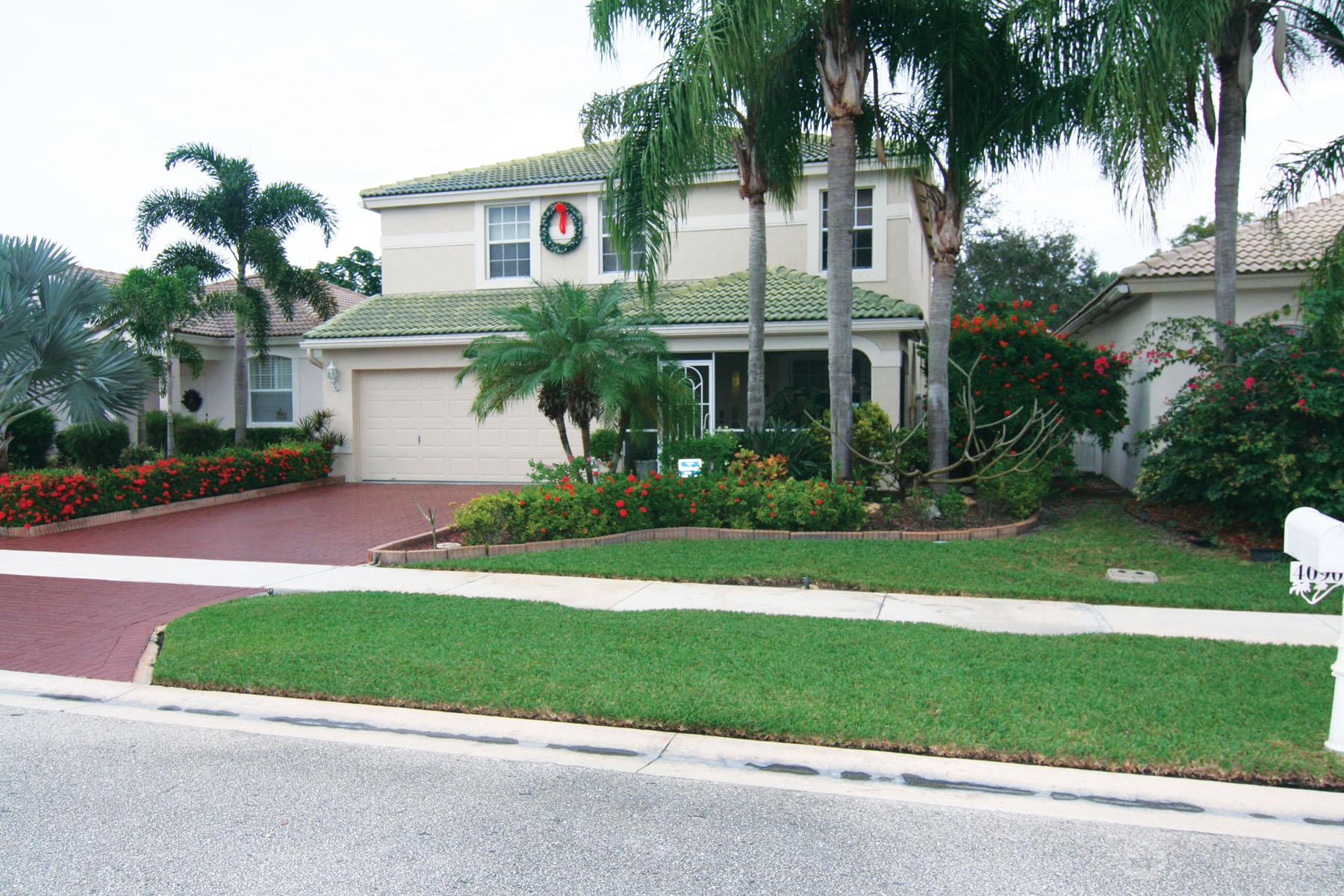 Wellington FL