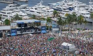 events in Palm Beach County