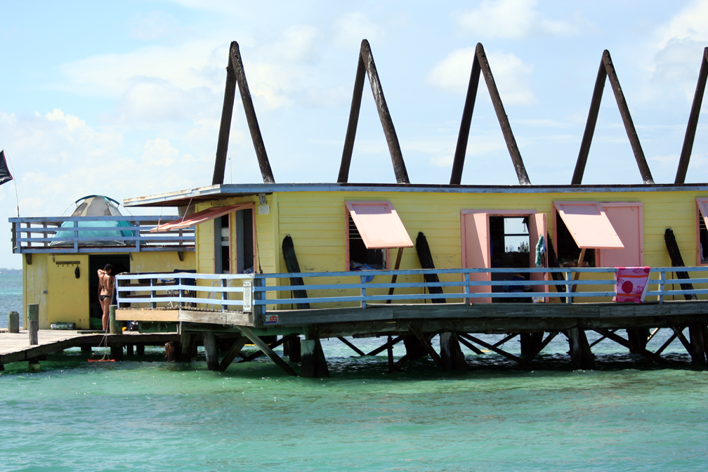 STILTSVILLE FLORIDA GREAT DAY TRIP