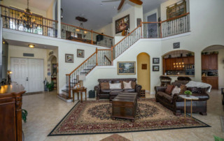 Loxahatchee home